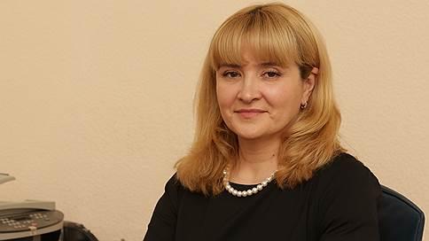 «Мы переходим к электронному взаимодействию с арендаторами»  / Начальник департамента земельных отношений администрации Перми Ольга Немирова рассказала о том, за счет чего удалось переломить тренд