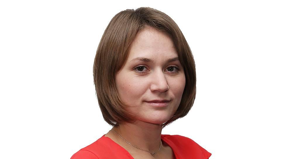 Ответственный бизнес / Ирина Пелявина, редактор Business GUIDE «КОРПОРАТИВНАЯ СОЦИАЛЬНАЯ ОТВЕТСТВЕННОСТЬ»