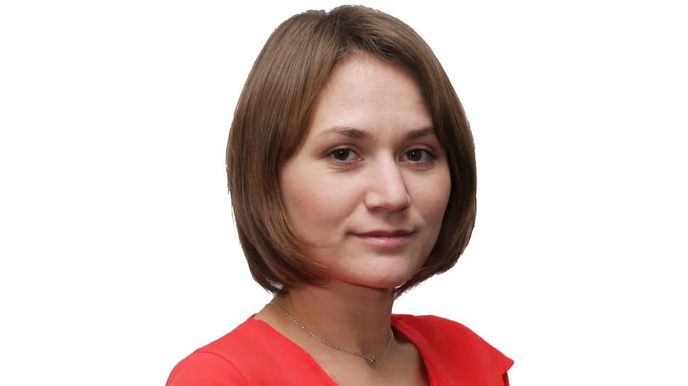 Нефтегазовый потенциал / Ирина Пелявина, редактор Bbusiness GUIDE «Нефть и газ»