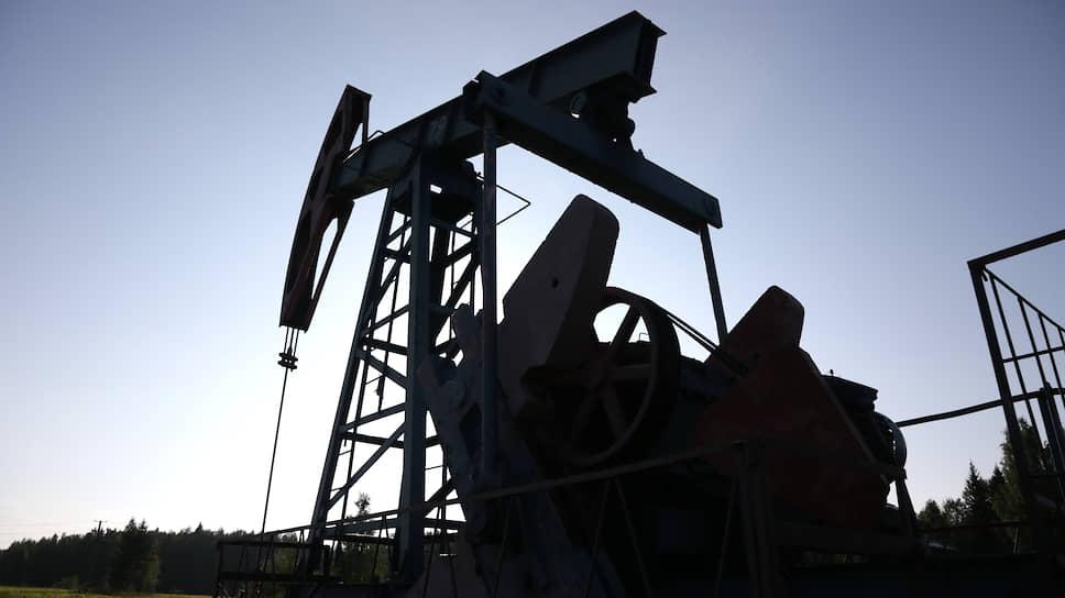 На Ярегском месторождении вблизи Ухты будет реконструирован производственный комплекс для добычи тяжелой нефти