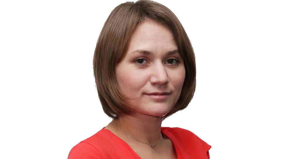 Работать на перспективу / Ирина Пелявина, редактор Business GUIDE «Повышение эффективности бизнеса»