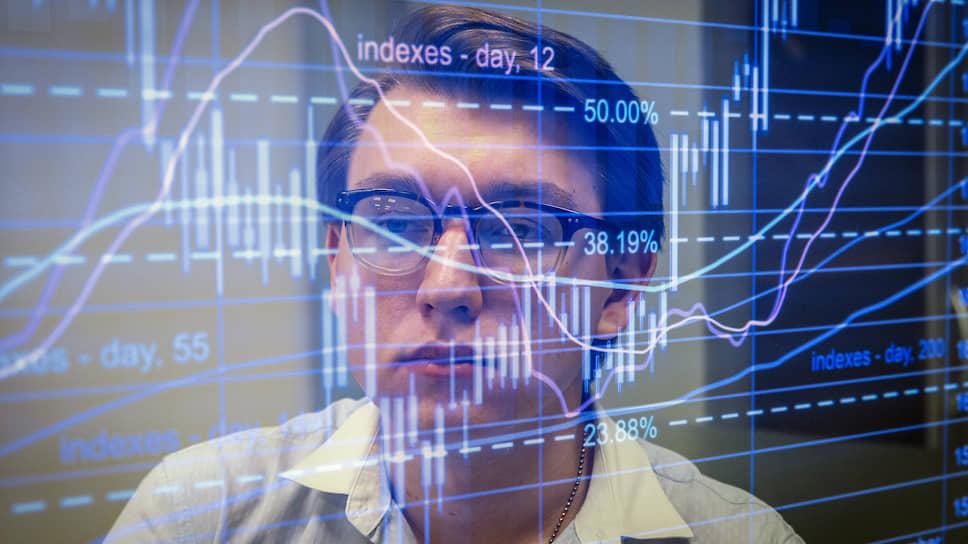 На общем пессимистичном фоне последних лет инвесторы начали зарабатывать на акциях российских компаний