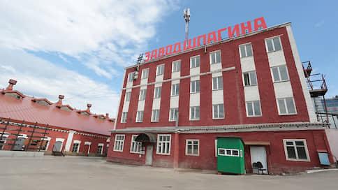 Град проектов  / Власти активизировали в 2019 году деятельность по подготовке к юбилею Перми