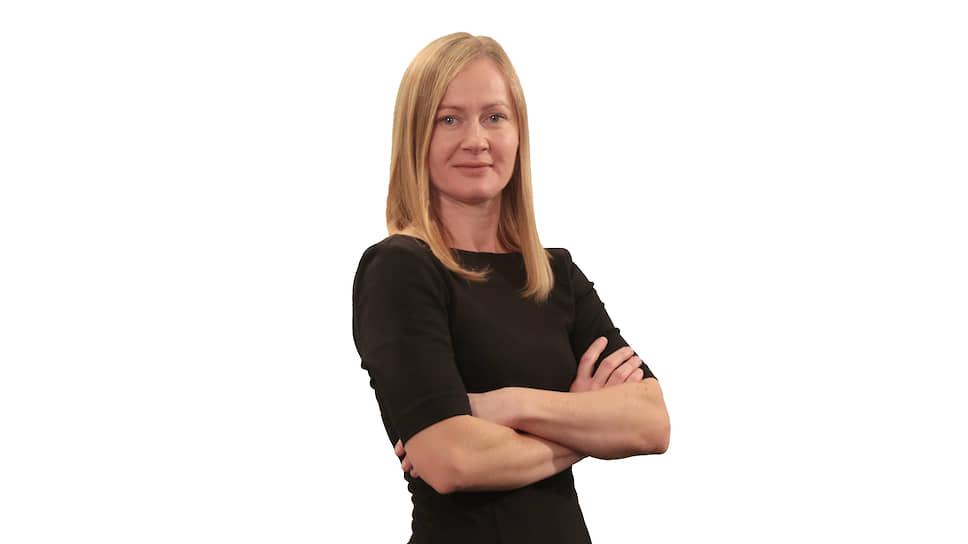 Ольга Дерягина, редактор Business GUIDE «ОБРАЗОВАНИЕ»