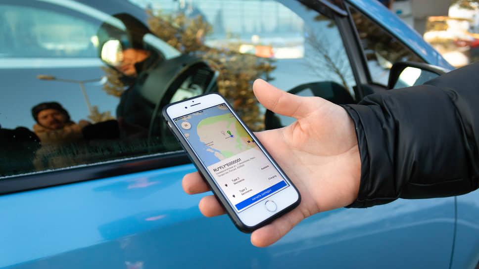 Новое приложение Ckassa Start дает самозанятым возможность использовать для безналичных платежей свой смартфон
