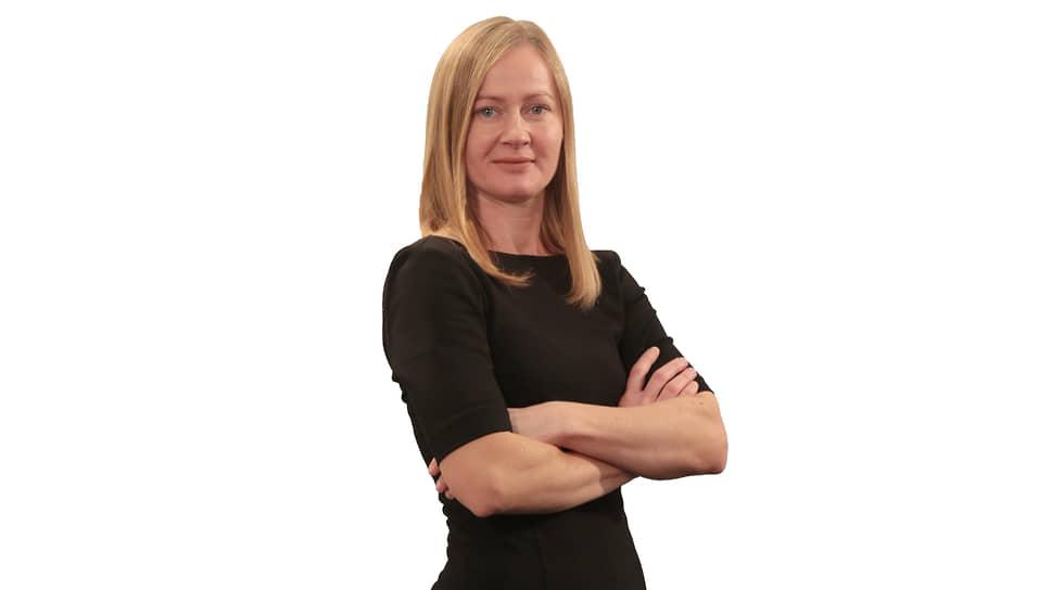 Край экономической географии / Ольга Дерягина, редактор Business GUIDE «Промышленность и инновации»