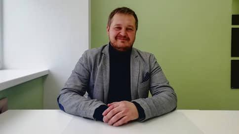 Дмитрий Клещев: «Региональный оператор и бизнес находятся во взаимной зависимости»  / Директор по развитию ООО «Горнозаводский комбинат благоустройства» – о ситуации на рынке обращения с ТКО