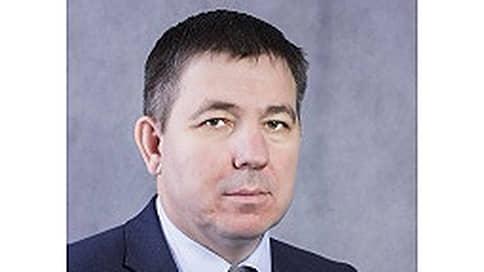 ТОП-менеджеры Пермского края – 2021