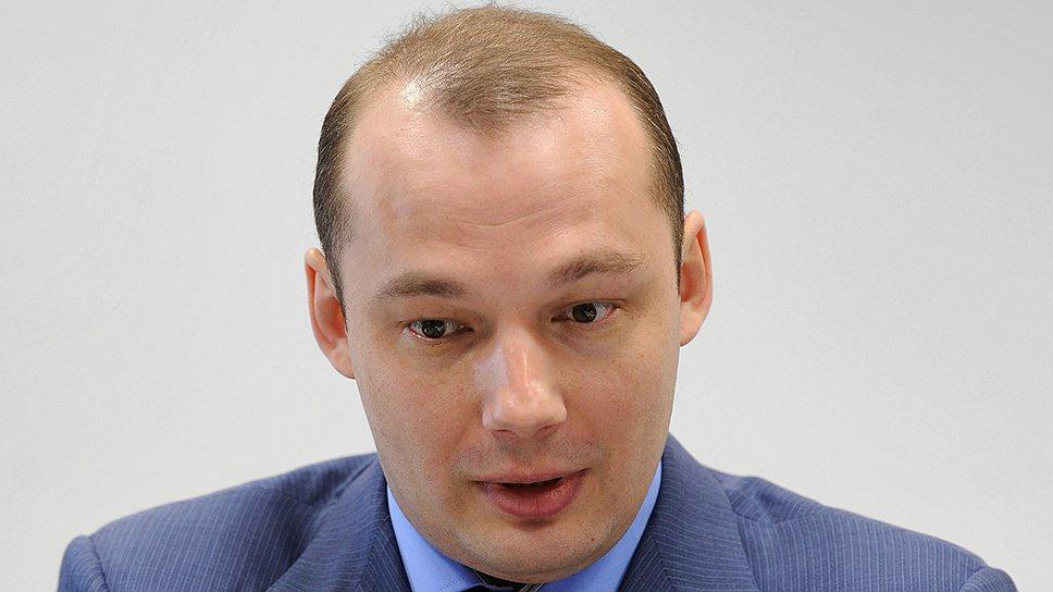 """""""Газпром"""" обойдется без ВЦКП / Монополист будет выставлять счета потребителям напрямую"""