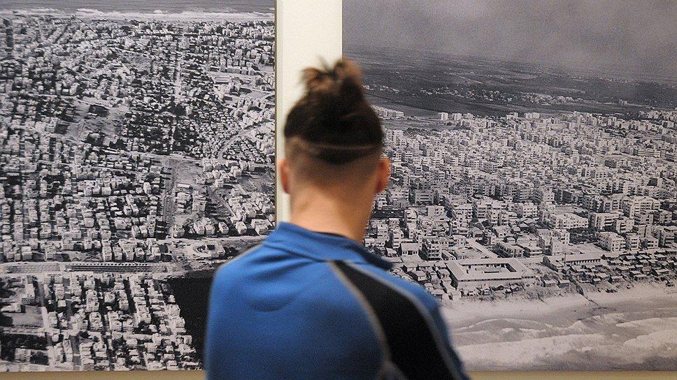 Генеральный план застройки Тель-Авива остался неизменным с 1920-х годов, чего не скажешь о многих зданиях того времени, которые постепенно начинают реставрировать