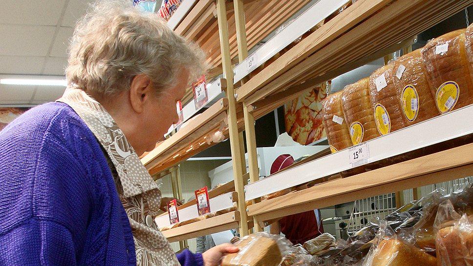 Новое производство даст возможность ГК «Дарница» значительно увеличить свою долю на рынке хлебобулочных изделий Петербурга
