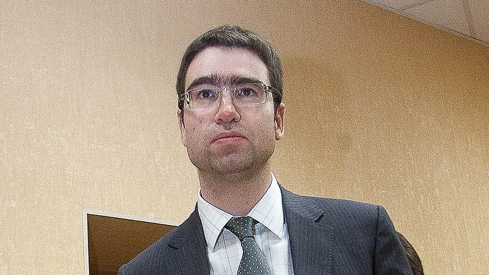 Вице-губернатор Ленобласти считает, что создание единого кластера было бы более эффективным решением для двух регионов