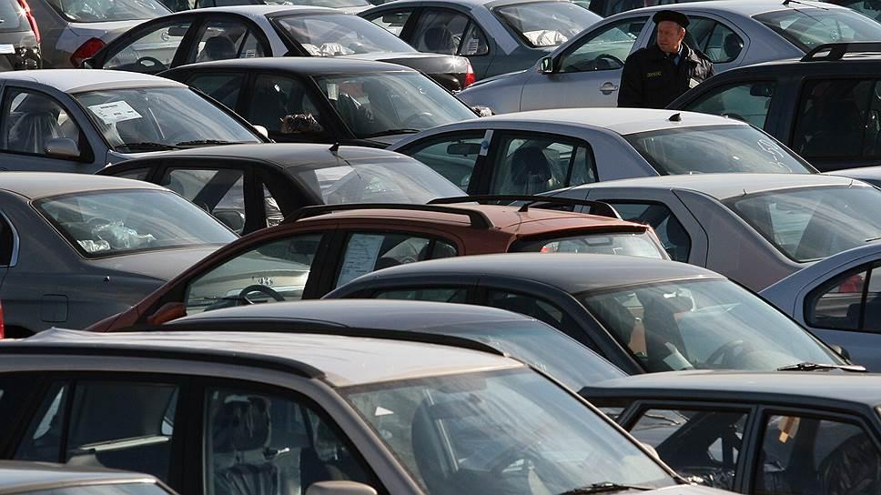 Тестовый проект продаж автомобилей с пробегом планируется разместить на первом объекте «Юлмарта», расположенном на приаэродромной территории Пулково, который планируется открыть в четвертом квартале 2015 года