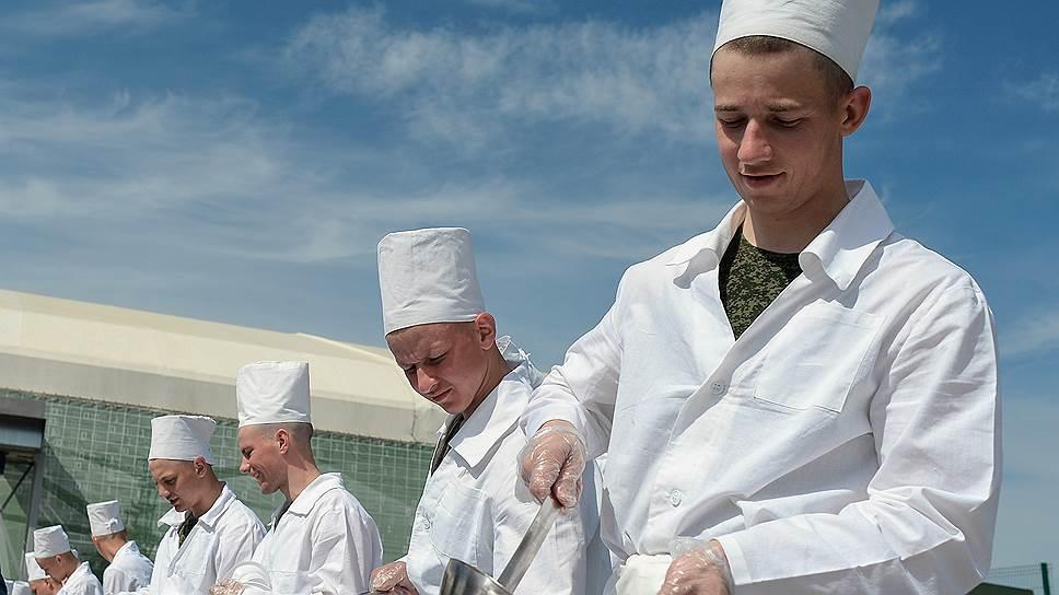 Ginza Project инвестирует в образование / Холдинг планирует открыть ресторанную школу вПетербурге