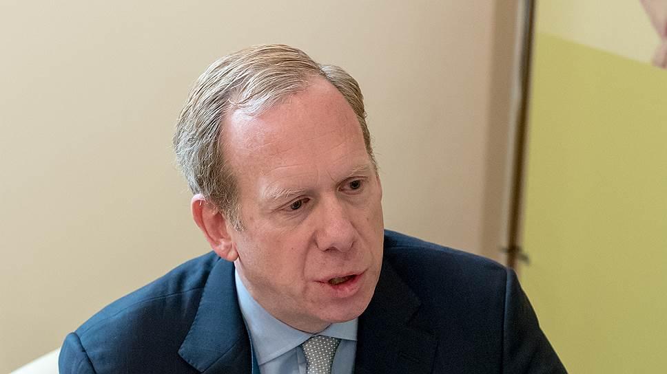 Philip Morris разогреет производство вЛенобласти / Компания вложит 2,5млрд рублей вмодернизацию своего завода в Горелово