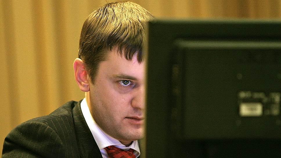 Одна дирекция хорошо, а вторая— выше / Глава транспортной дирекции Петербурга иЛенобласти Кирилл Поляков возглавит еще одну структуру