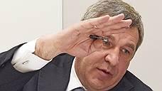 Вице-губернатор Петербурга Игорь Албин вчера в рамках ежегодного Инвестиционного форума сообщил, что пришло время подумать о старте второй очереди проекта реконструкции аэропорта Пулково