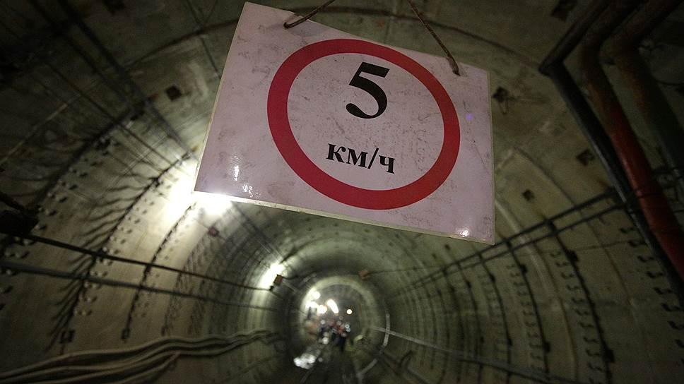 Пересадки подождут девять лет / Пассажирский комплекс в Кудрово рассчитывают открыть к 2027 году