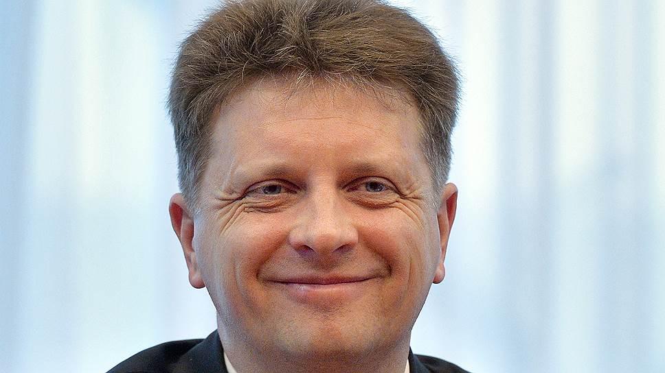 Соколов не в состоянии решить транспортные проблемы Петербурга