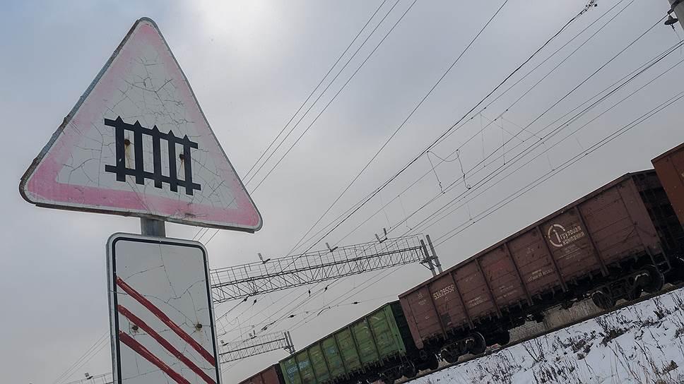 О проекте развития железнодорожного пункта пропуска в Светогорске