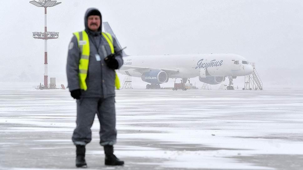 Восток дело дорогое / Авиаперелеты из Петербурга в дальневосточные города могут поддержать госсубсидиями