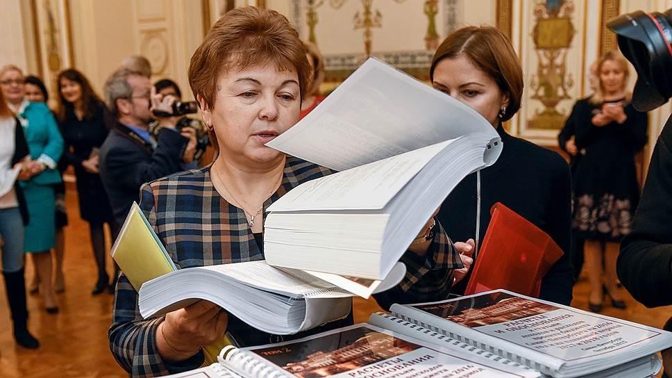Депутаты и чиновники спорят, сколько раз менять бюджет / Между ветвями власти разгорелась дискуссия овесенней корректировке