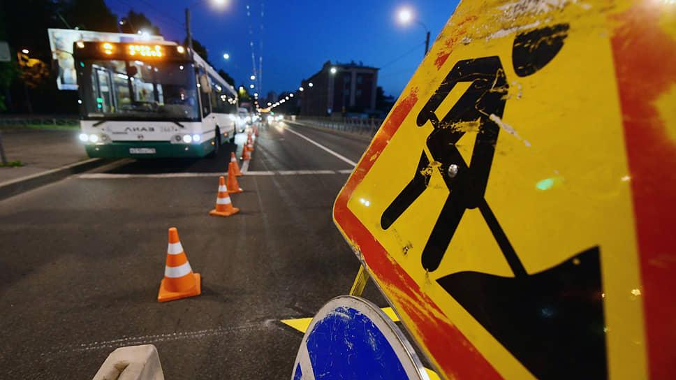 Продолжение следует / Реформе наземного транспорта не хватает публичности