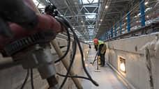 Работы по реконструкции депо предполагается начать в августе 2019 года