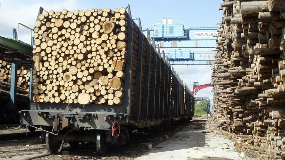 Светогорску подводят грузовую базу / чтобы оправдать проект реконструкции погранпункта и железной дороги