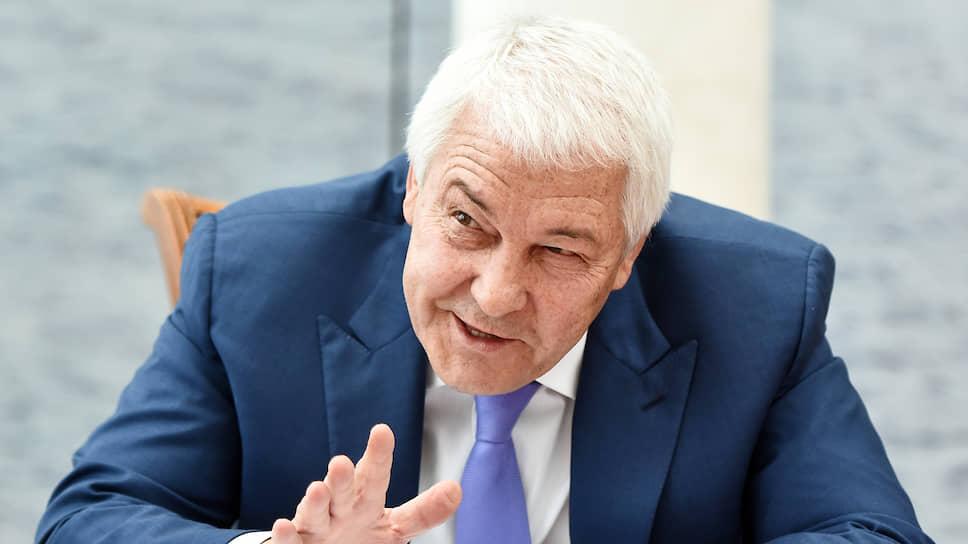 Банк «Санкт-Петербург» сбрасывает груз / Финансовая организация ведет переговоры о продаже ВВСС грузового терминала Пулково
