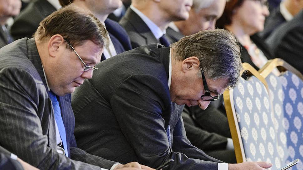 Альфа-банк остался без «Кошелька» / Кредитная организация вышла из петербургского стартапа