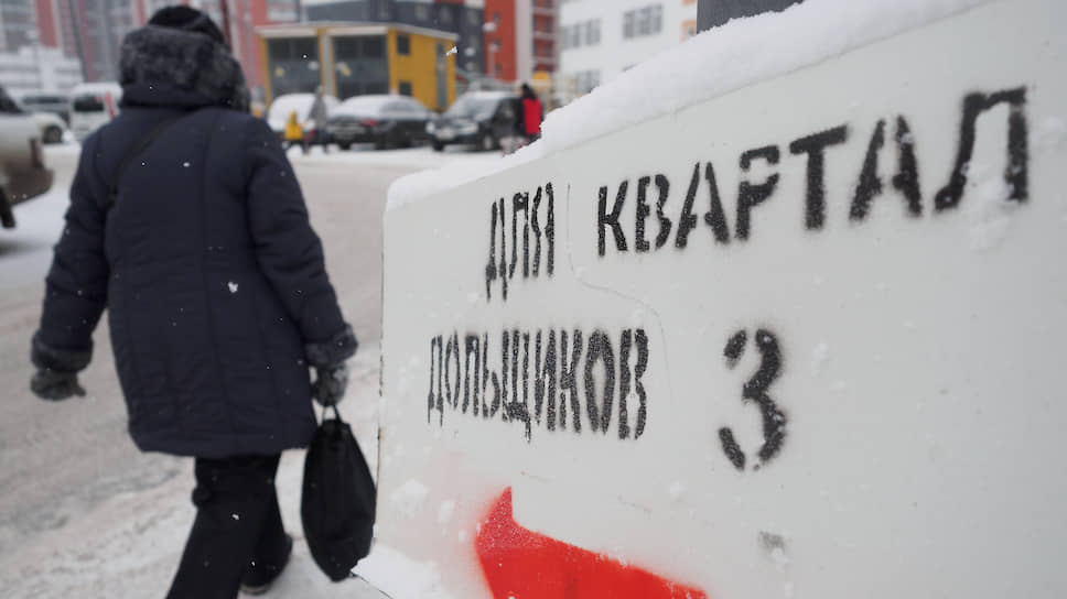 Кредиторы «Главстройкомплекса» решили не спорить