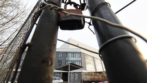 Архив поднимает ставки // Стоимость возведения нового здания для хранения документов РАН значительно возрастет