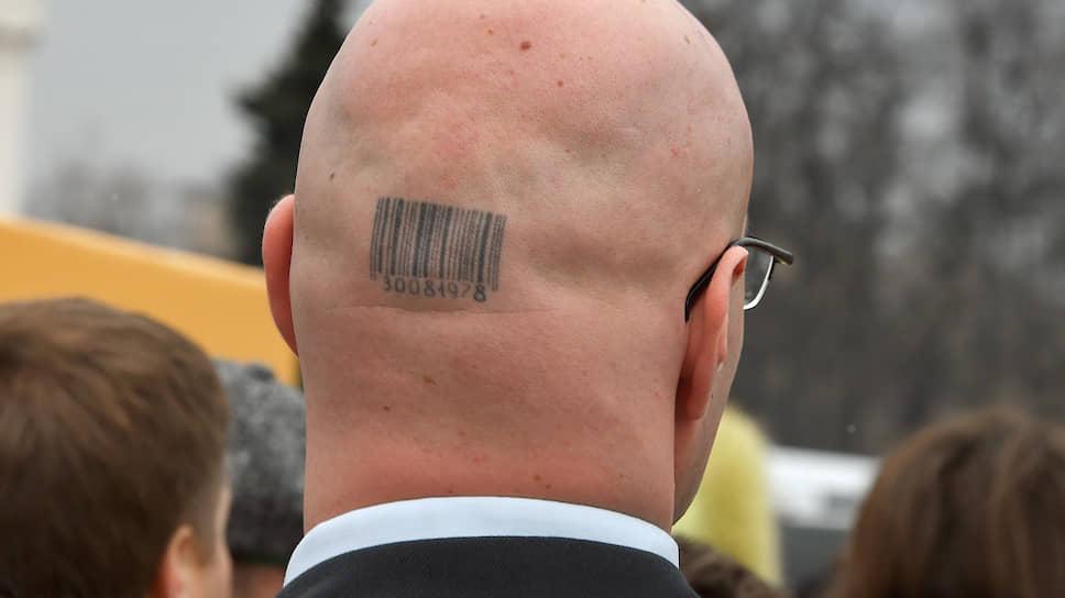 Самоизоляция на контроле / В Смольном еще не решили вводить QR-коды для выхода петербуржцев из дома