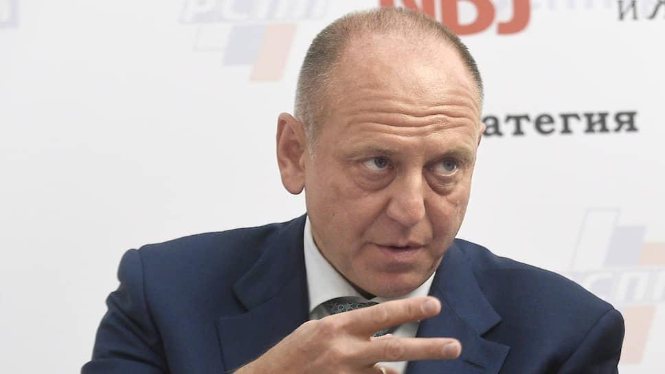 Трое в вагоне / ГК «Синара» планирует войти в состав акционеров петербургского предприятия Кировского завода и Skoda Transportation