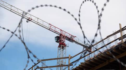 ПСК наладил «Агрегат»  / Стройфирма построит апарт-отель на проспекте Стачек