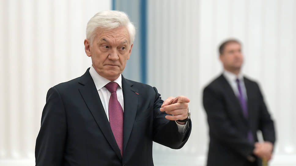 Метростроение углубилось в неясность / Власти Петербурга планируют до конца года определиться с судьбой ОАО «Метрострой»