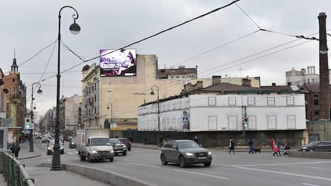 Депутатам мерещится «гроб» и «крематорий» на Карповке  / Городской парламент пытается остановить проект, который получил разрешение еще несколько лет назад