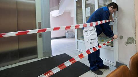 Ленобласть взялась за старое  / Из-за пандемии врегионе снова начали вводить ограничения