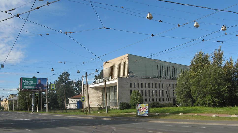 Эксперты оценивают инвестиции в проект редевелопмента Невского завода в 25–30 млрд рублей, а выручка от продажи жилья и коммерческих площадей может достичь 60 млрд рублей