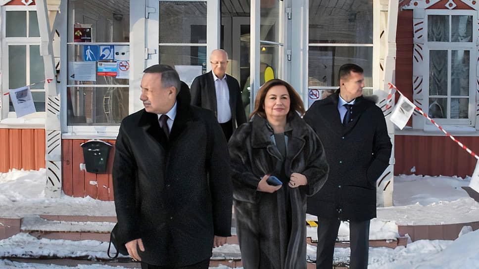 Путевка скурорта