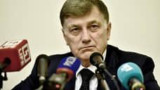 Суд оставил 78-й канал вне стен Мариинского дворца  / Журналисты проиграли иск к ЗакСу