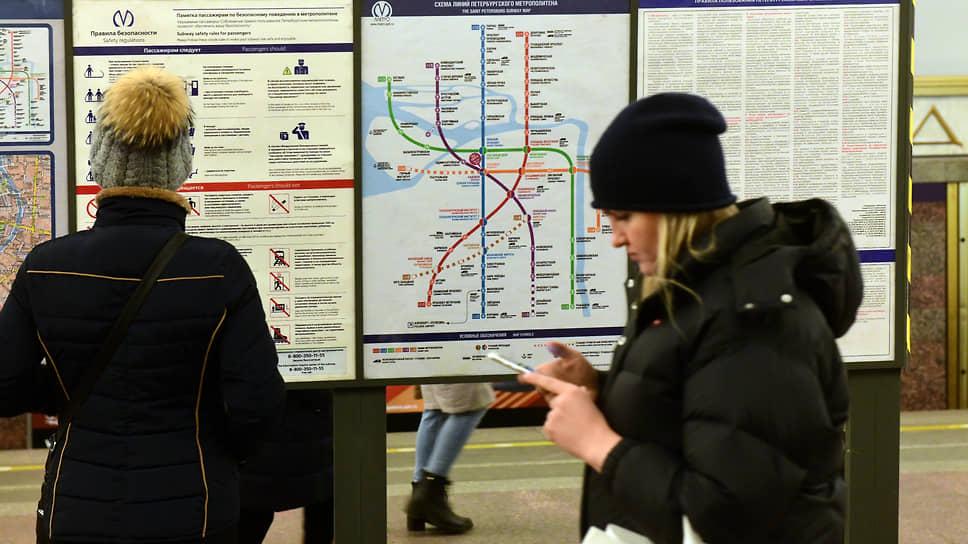 Споры о подрядчике на проектирование станций метро на юге города ведутся уже более года, к активной работе не приступила пока ни одна компания, тем не менее линия подземки должна быть введена в эксплуатацию в 2028–2030 годах