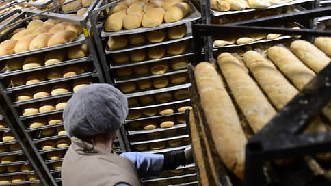 Сясьстройский хлебозавод печется обобъемах // Предприятие значительно нарастит выпуск своей продукции