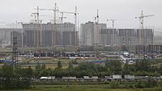 Комитет имущественных отношений обратился с иском к «Дальпитерстрою» на 1,2 млрд рублей