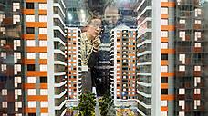 В Ленобласти запретят согласование ППТ с малогабаритными квартирами