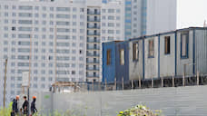 Петербург принял у застройщика более 300 квартир для очередников