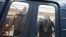 Метро Петербурга продолжит работу до 22 часов и после 12 мая