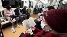 В петербургском метро установят 200 вендинговых аппаратов c масками