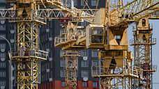 Ленобласть попросила облегчить доступ к проектному финансированию для небольших стройкомпаний